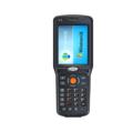 Терминал сбора данных Urovo V5100 / MC5150-SH3S7E0000
