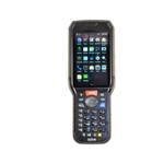 Терминал сбора данных IDZOR Z-3000 / IDZ3000-SX2S2E1C000