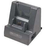 CasioКоммуникационно-заряжающая подставкаUSB для терминала DT-X7, DT-X100 (HA-F60IOA)