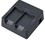 Casio Зарядное устройство для DT-X7 без блока питания