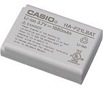 Casio Аккумуляторная батарея для DT-X7 (увеличенной емкости)