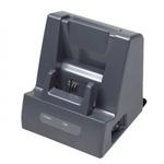 Casio Подставка зарядное устройство для DT-X30 (HA-G30CHG)