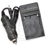 Casio Подставка зарядное устройство для автомобиля для DT-X30 (HA-G35CHG)