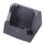 Casio Подставка/зарядное устройство USB и Ethernet для IT600 (без блока питания)