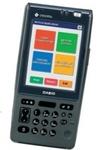 Casio Насадка для перенаправления лазера IT600