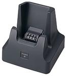 Casio Коммуникационная подставка/зарядное устройство USB,RS-232C и RS422 для IT3100 (без блока питания)