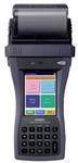 Casio Защитная крышка на экран для IT3100