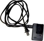 Casio Кабель питания в прикуриватель автомобиля для IT3100 HA-B34AT