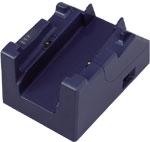 Casio Блок питания для DT-X5 HA-A60IO/A61IO/A30CHG (без кабеля питания) (копия)