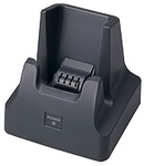 Casio Коммуникационная подставка/зарядное устройство USB,RS-232C и RS422 для IT3000 (без блока питания)