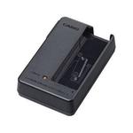 Casio Зарядное устройство для IT3000