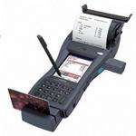 Casio Защитная крышка для держателя бумаги IT3000