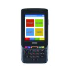 Терминал сбора данных, ТСД Casio IT 800