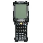 Терминал сбора данных, ТСД Motorola Symbol MC 9090 - GF0JBAGA2WR