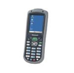 Терминал сбора данных, ТСД Honeywell Dolphin 7600