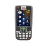 Терминал сбора данных, ТСД Honeywell Dolphin 9700 (9700LP00C3N12E)