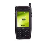 Терминал сбора данных, ТСД Mobilecompia M3 Green