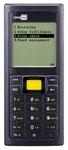 Терминал сбора данных, ТСД Cipher lab 8200C-4MB A8200RSC42UU1