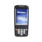 Терминал сбора данных, ТСД Intermec CN50