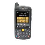 Терминал сбора данных, ТСД Motorola Symbol MC65