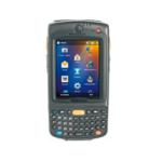 Терминал сбора данных, ТСД Motorola Symbol MC75