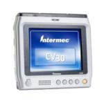 Терминал сбора данных, ТСД Intermec CV30