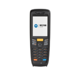 Терминал сбора данных, ТСД Motorola Symbol MC 2100