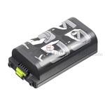 Motorola Symbol Аккумулятор увеличенной емкости 4800 mAh для MC3100 82-127909-02 REV B