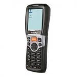 Терминал сбора данных, ТСД Honeywell ScanPal 5100 - Std battery