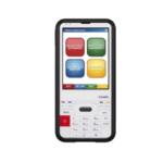 Терминал сбора данных Casio IT-300