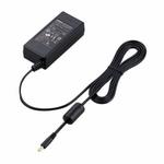 AC адаптер для Терминала сбора данных  IT-9000