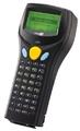 Терминал сбора данных, ТСД Cipher lab 8300С A8300RS000201