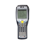 Терминал сбора данных, ТСД Cipher lab 8500
