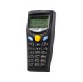 Терминал сбора данных, ТСД Cipher lab 8001L-4 MB