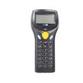 Терминал сбора данных, ТСД Cipher lab 8370 -  BT, LRCCD