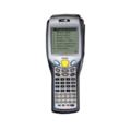 Терминал сбора данных, ТСД Cipher lab 8500 - 2D 2 MB