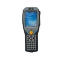 Терминал сбора данных, ТСД Cipher lab 9500 - CE-L
