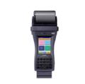 Терминал сбора данных, ТСД Casio IT 3000 - M 56 E (Image сканер)
