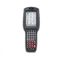 Терминал сбора данных, ТСД Datalogic  Falcon 4413 / 4423 - WCE 2D WiFi BT