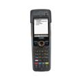 Терминал сбора данных, ТСД Casio DT X7-M10R Wi-Fi, Laser (DT-X7M10R_1BY)