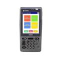 Терминал сбора данных, ТСД Casio IT 600 - M 30 C (Laser, IrDA, камера)