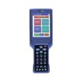 Терминал сбора данных, ТСД Casio DT X11 - M30E (Image 2D сканер)
