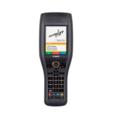 Терминал сбора данных, ТСД Casio DT X30 - GR 35 C (Widows Mobile 6.1, Image 2D сканер, GPRS, GPS, камера)