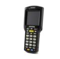 Терминал сбора данных, ТСД Motorola Symbol MC 3090 - R-LC28S00GER