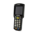 Терминал сбора данных, ТСД Motorola Symbol MC 3090 - S-LC28S00GER