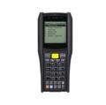 Терминал сбора данных, ТСД Cipher lab 8400L-16 MB A8400RS000009