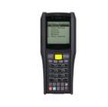 Терминал сбора данных, ТСД Cipher lab 8470L-4 MB (A8470RS000003)