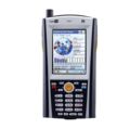 Терминал сбора данных, ТСД Cipher lab 9601 - 9601-2D