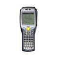 Терминал сбора данных, ТСД Cipher lab 8570 - 2D 2 MB