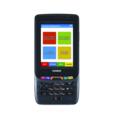 Терминал сбора данных, ТСД Casio IT 800 - RG 05 C (SDIO слот, HSDPA, GPS, камера)